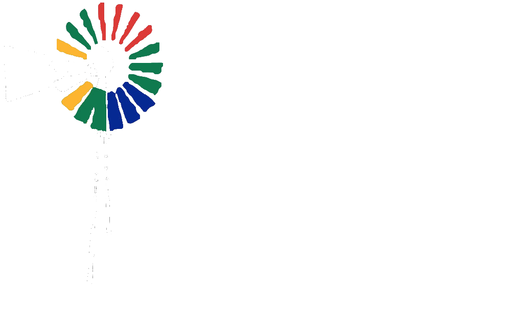 Agritourism Africa