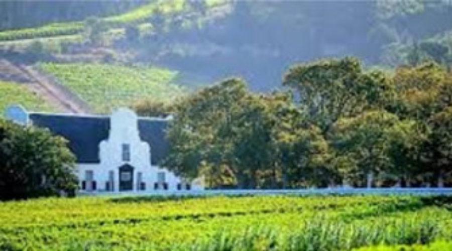 Sustainable Agritourism