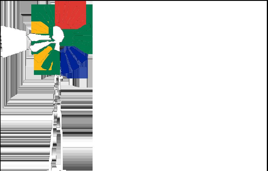 Rural Tourism Africa